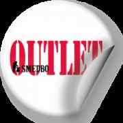 Smedbo Outlet