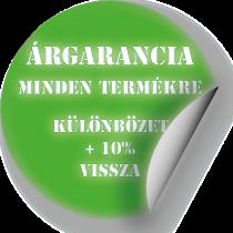 Árgarnacia