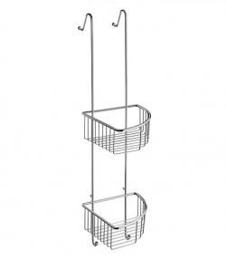 DK1042 Fürdőszobai polc