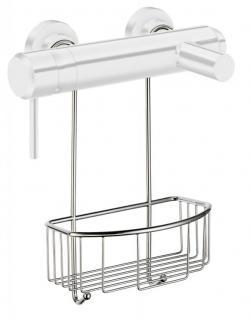 DK1048 Fürdőszobai polc