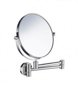 FK438 kozmetikai tükör
