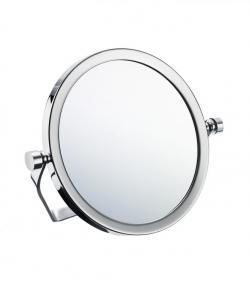 FK443 kozmetikai tükör