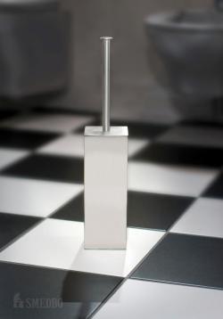 FK601 WC-kefe