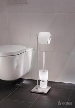 FK603 WC-szett