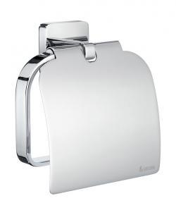 OK3414 WC-papír tartó