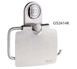 Club GS3414K WC-papír tartó