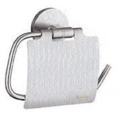 Studio NS3414 WC-papír tartó